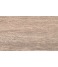 Plinthe sol stratifié chêne perlé 2200 x 58 x 12 mm - ALSAPAN