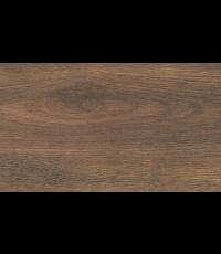 Plinthe sol stratifié chêne louisiane 2200 x 58 x 12 mm - ALSAPAN