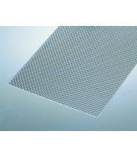 STYROGLASS POINTE DE DIAMANT +/- 2.5mm 1000 X 500