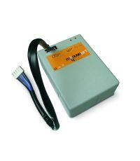 Batterie de secours 24 V PR1 - MHOUSE