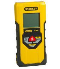 mesure laser tlm99 30m - STANLEY