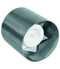 aérateur métal turbo 100 - HBH
