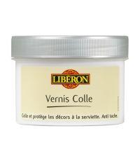 Vernis colle 0.25l - V33