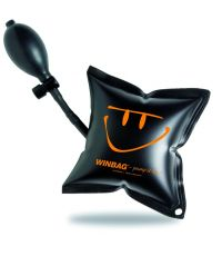 Coussin gonflable Winbag